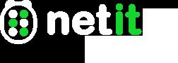 Net-it